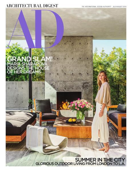 PRINT: July 2019 on french country kitchen theme, french country kitchens beautiful, french country custom kitchen, french breakfast room ideas, french country kitchen on a budget, french country kitchen decor, french country small kitchen, french country kitchen backsplash, french country kitchen curtain, french country kitchen cabinets, french country kitchen lighting, french country kitchen accessories, french country pantry, french country dream kitchen, french country kitchen handles, french country modern kitchen, french country kitchen table, french country granite, french kitchen window, french kitchen looks,